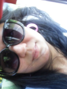 Foto de Luana270486