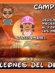 Picture of Dulcenombre1