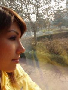 Foto de Zunilda2008