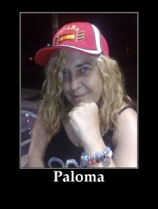 Foto de Paloma666