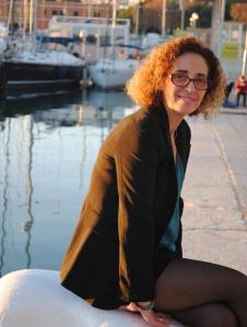 Foto de Rosaleda2012