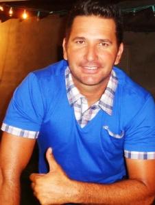 Foto de Tiagoalberto716