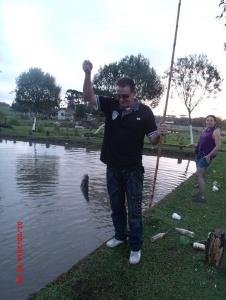 Foto von Benicio48