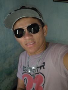 Foto de Emanoelvidal