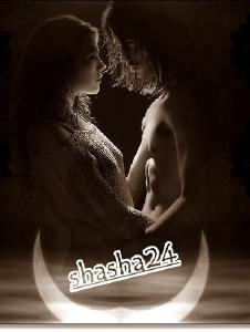 Foto de Shasha24