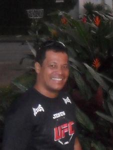 Foto de Coutinho4