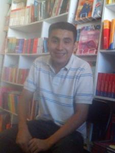 Picture of Juan3022