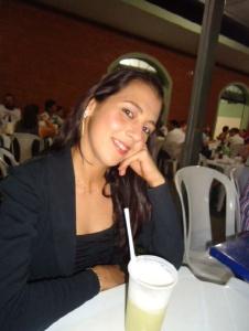 Foto von Franzinhaa