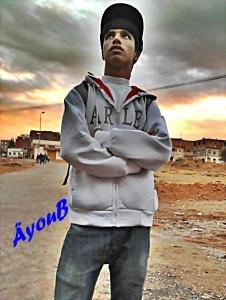 Foto de Ayoub12345