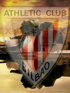 Foto de Athletic17