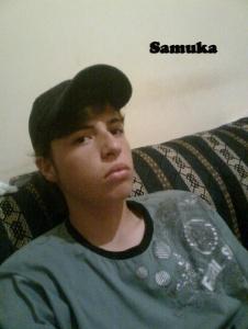 Foto de Samuka13