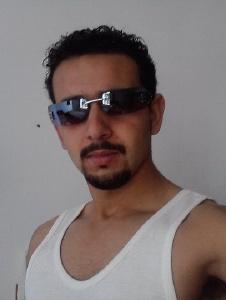 Foto de Amazigh90