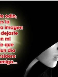 Foto de Teregutierrez