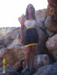 Foto de Crissta2