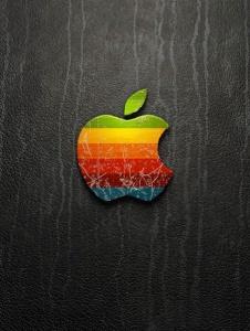 Foto de Apple2013
