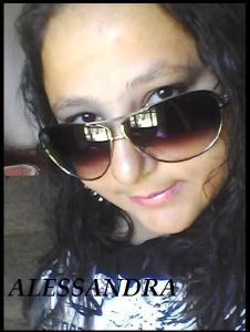 Foto de Alessandra02014
