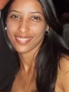 Foto von Camilafventura