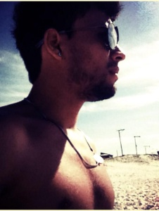 Foto von Guilhermepg22