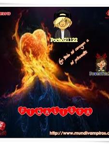 Foto de Pocho21122