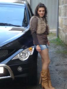 Foto de Asturianina85