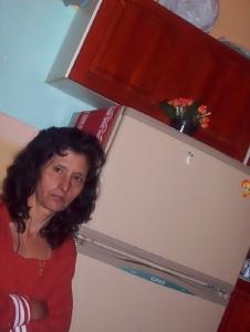 Picture of Veraluciasilva2