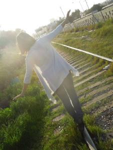 Foto de Annayo0