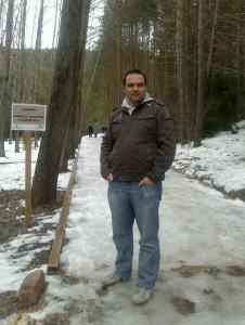 Picture of Estrufo