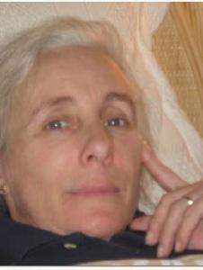 Picture of Mirivi