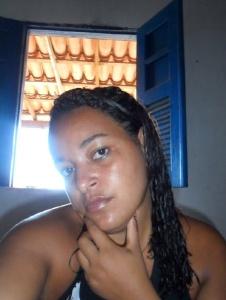 Foto de Luzinha94