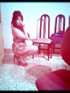 Foto de Andreiitah18