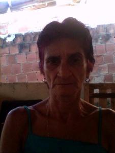Foto de Rosafreitas125