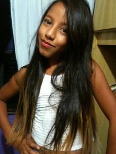 Foto de Beatriz380