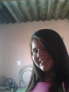 Foto de Gracilene13i