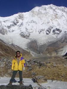 Foto de Nepal1