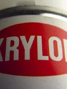 Foto de Krylon