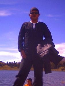 Foto de Mechas3