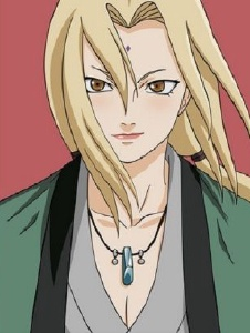 Picture of Tsunade006