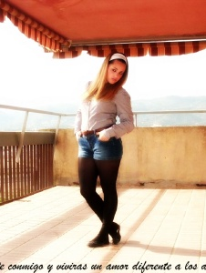 Foto de Albicuru