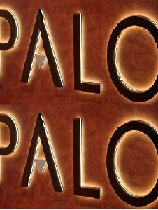 Picture of Palodia