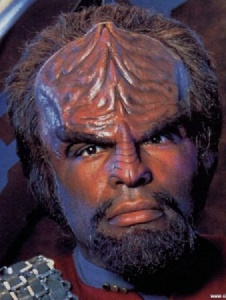 Foto de Klingon1
