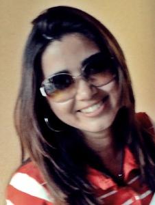 Foto de Laracaldas