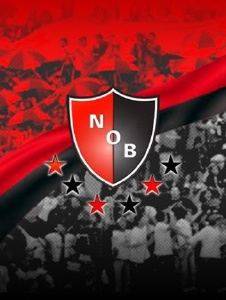 Picture of Newells48