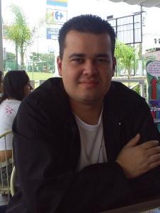 Foto de Nivaldinho1