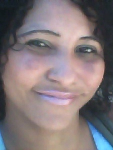 Foto de Morenadanadinha