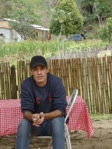 Foto de Gutoreiz