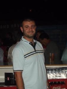 Picture of Jose69locos