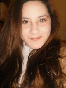 Foto de Milagrito2833