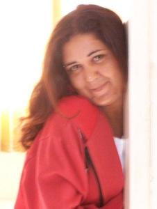 Foto de Cecita29