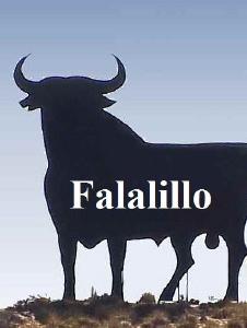 Foto de Falalillo
