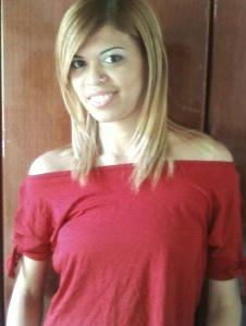 Foto de Belinha286